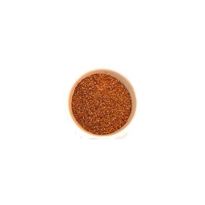 Rooibos Vild Jordgubbe/Vanilj organic
