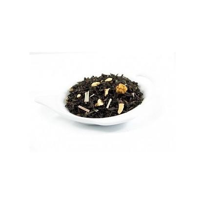 Stjärngnister svart te Eko