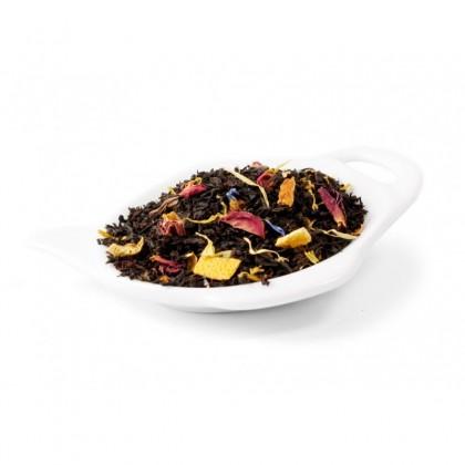 Södermalmsblandning svart te
