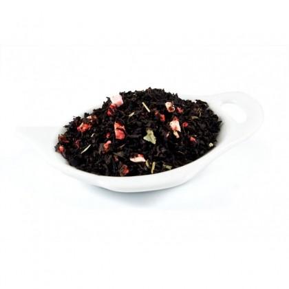 Västkustblandning svart te