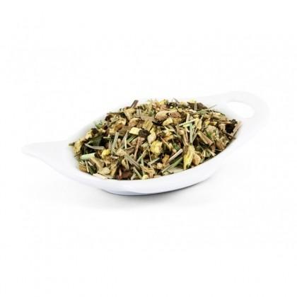 Frisk & Pigg Ekologiskt örtkrydd te
