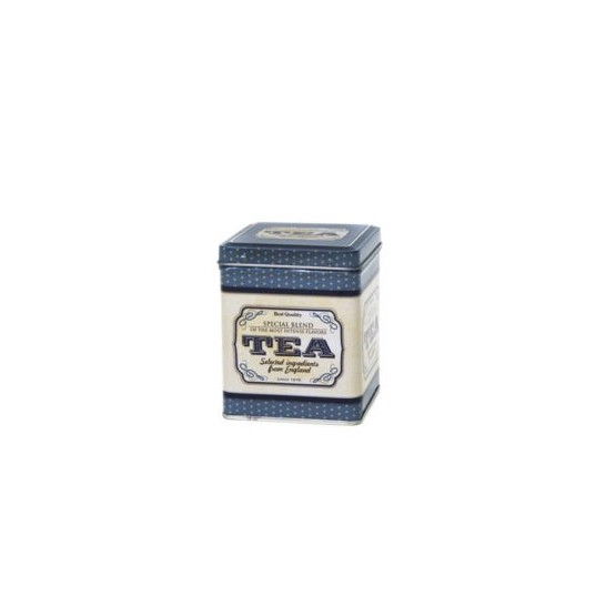 Teburk Special Blend 100 gr